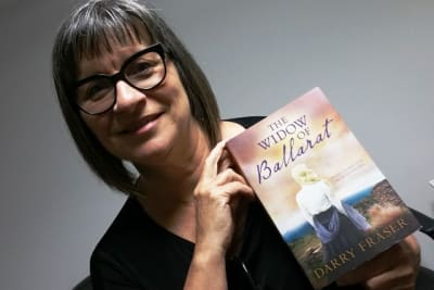 darry fraser the widow of ballarat author 20181205 095143