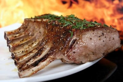 lamb chops abstract-1238656_640.jpg