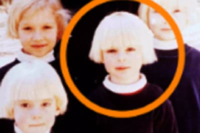 ben shenton ballarat surivor the family cult 2019 Untitled