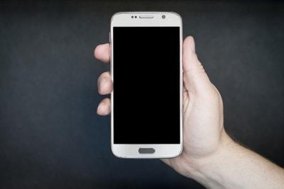 smartphone 1957740 960 720