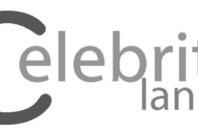 Celebrity Lane Main Logo resized