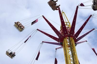 crazy-rides-4537668_640.jpg