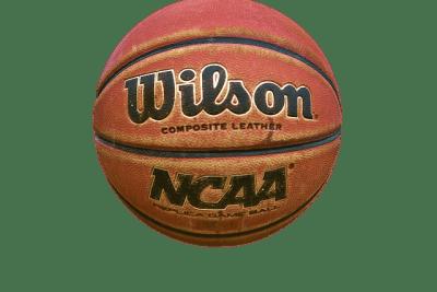 basketball-2724391_640.png