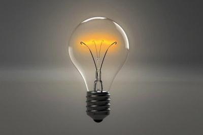 lightbulb-1875247_640.jpg