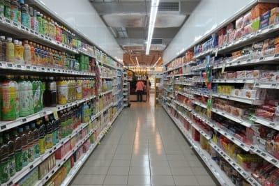 grocery-store-2619380_640.jpg