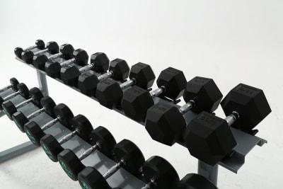 weights rack.jpg