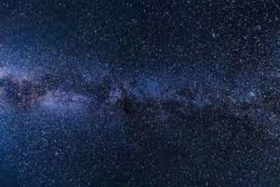 night sky.jpeg