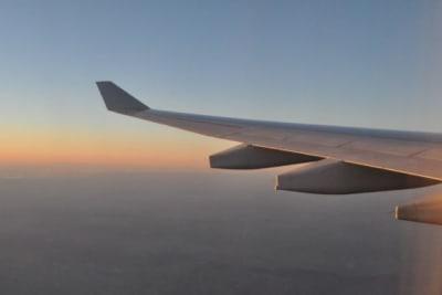 plane wing1.JPG
