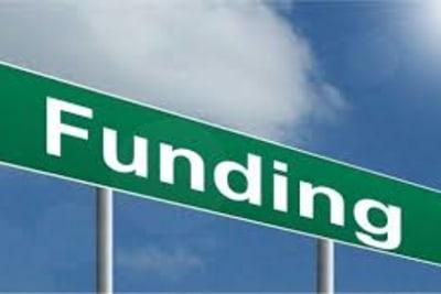 funding generic.jpg