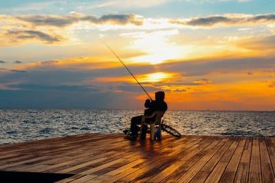Fishingwater19