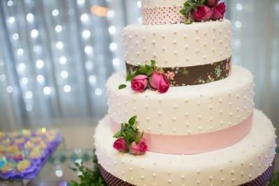 Weddingcake19