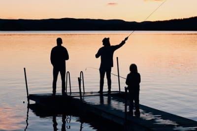 Fishingtips19