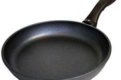 frying pan.jpg
