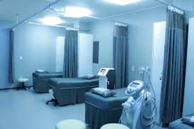 hospital generic.jpg