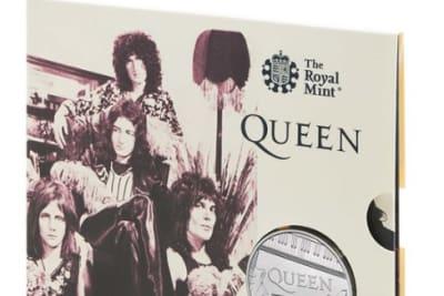 Queen_Royal_Mint_1.jpg