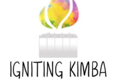 Igniting Kimba Arts Program logo e1502942672678