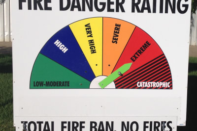 Fire_Danger_Rating_Sign.jpg