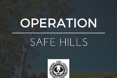 OPERATION safe hills 2.jpg