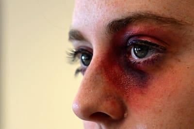 domestic violence 3.JPG