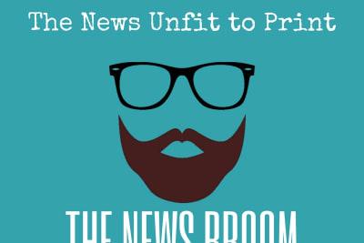 NEWSBROOM.jpg