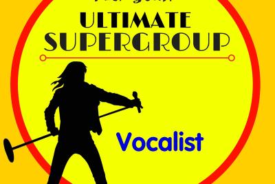 SUPERGROUP VOCAL.jpg