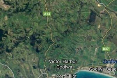 Victor Harbor Rd.JPG