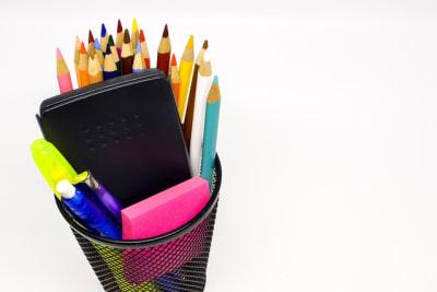 maxpixel.freegreatpicture.com-Pencil-Back-To-School-Education-School-Supplies-953250.jpg