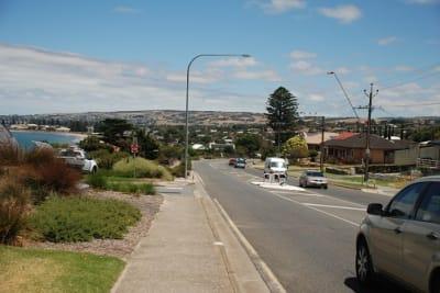 Adelaide Rd Victor (resized).jpg