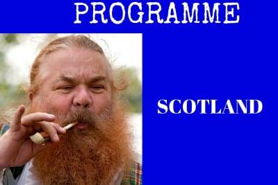 REP Scotland.jpg