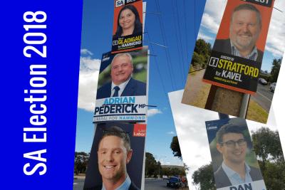 SA Election 2018.png
