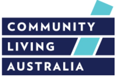 Community Living Australia.png