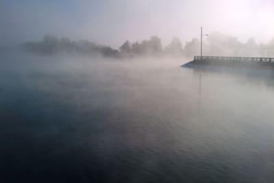fog-14375_640.jpg