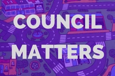 Council Matters logo.jpg