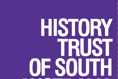 history-sa-logo.png