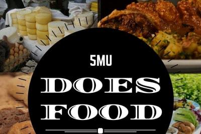 5MU Does Food.jpg