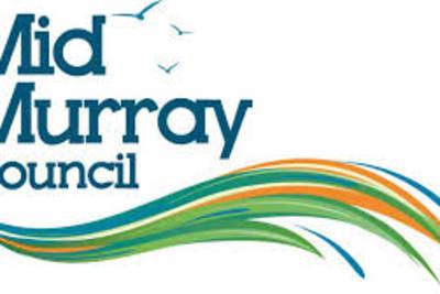 Mid Murray logo.jpg