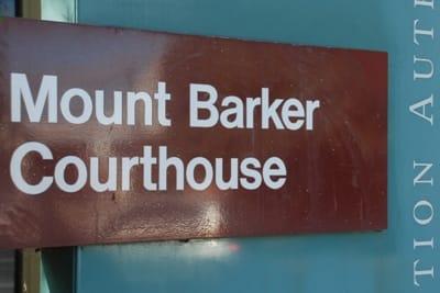 Mt Barker Courts.JPG