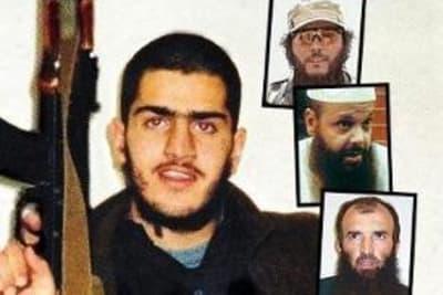terrorism-in-australia.jpg