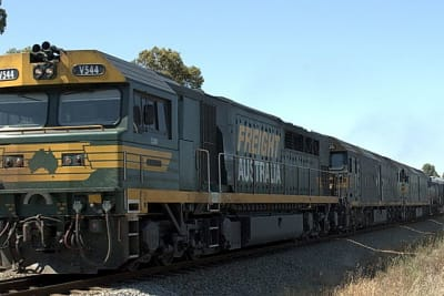 Freight_Australia_V544.jpg