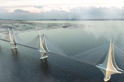 KI Bridge.jpg