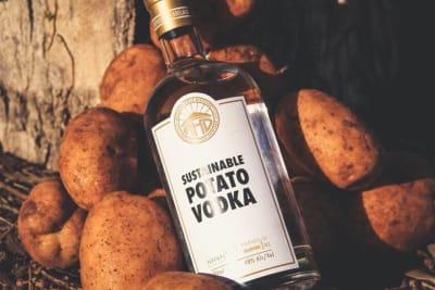 potato vodka.jpg