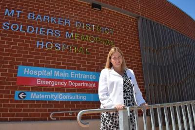 Sharkie Mt Barker hospital 3.jpg