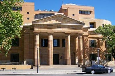 Adelaide Magistrates Court.jpg