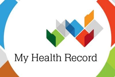 My Health Record.jpg