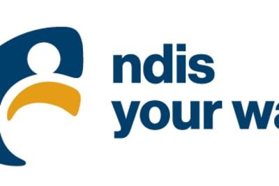 NDIS Your Way Logo_small.jpg