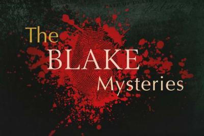 The Blake Mystery.JPG