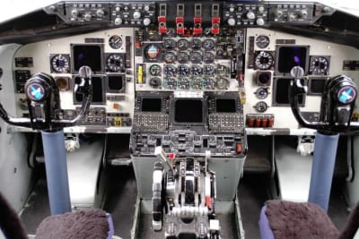 plane controls (max pixel).JPG