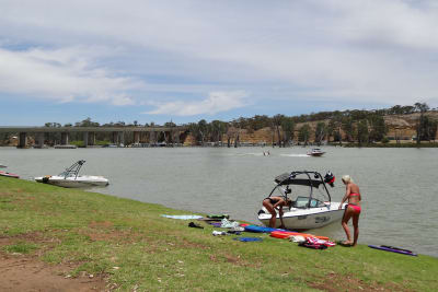 Murray boating.jpg