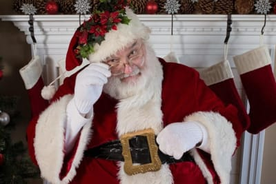Sensory Santa.jpg