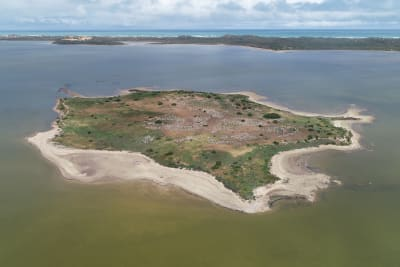 Coorong Drone.png
